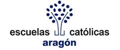 Escuelas Católicas Aragón